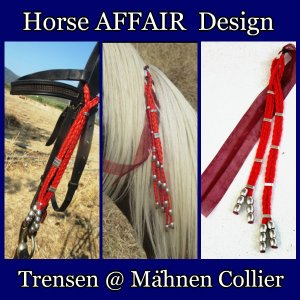 horse-affair-collier-trense-maehne-pferdemahne-headstal-set-trensenschmuck-mahnenschmuck-collier-trensen-mahnen-horse-affair-design-equine-cavallo-reitsport