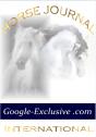 Horse Journal International-Google-Exclusive.com-EquitanaHorse Events-Pferdemessen-KFPS-Friesenhengste-Frisian-Stallion-tv