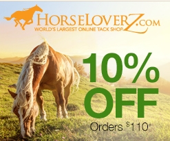 http://bit.ly/2gLX4ar COUPON for 10 % off