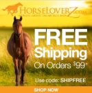 http://bit.ly/2hbQKFY COUPON for FREE Shipping