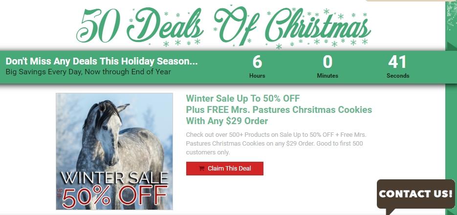 shopping gutscheine coupons geschenke zu weihnachten. Black Bedroom Furniture Sets. Home Design Ideas