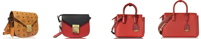 google-exclusive-com-shopping-tipp-new-handbags-trendy-bagpack-bags-gifts