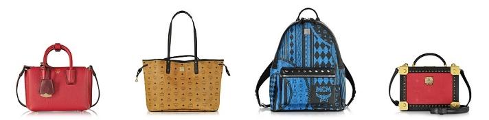 google-exclusive-com-shopping-tipp-new-handbags-trendy-bagpack-bags