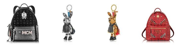 google-exclusive-com-shopping-tipp-new-handbags-trendy-bagpack