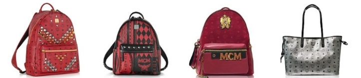 google-exclusive-com-shopping-tipp-new-handbags-trendy