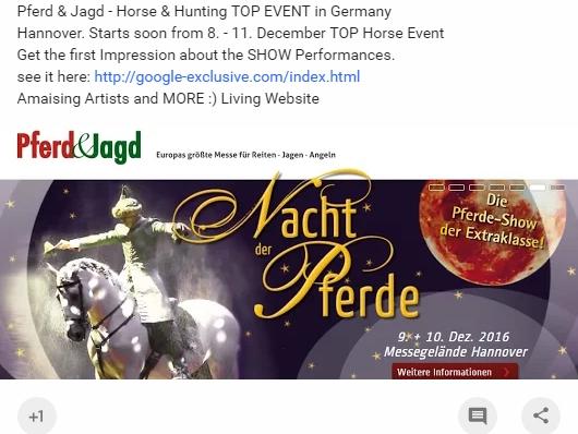google-exclusive-com-shopping-tipp-news-horserider-twitter-horse-affair-facebook-horse-events-international-youtube-google