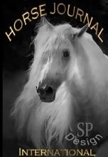 Horse EVENTS International Vorschau http://bit.ly/2h4wIRr