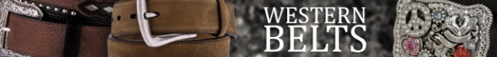 google-exclusive-horse-world-shopping-news-exhibithion-horserider-trends-western-belts-guertel-assesoire-schmuck