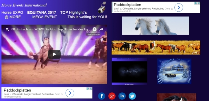 google-exclusive-royal-horse-events-equitana-2017-video-channel-banner-ad