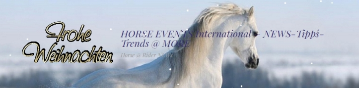 google-exclusive-royal-horse-shows-social-media-designerin-sabine-paulick-thessaloniki-greece-chalkidiki-oo
