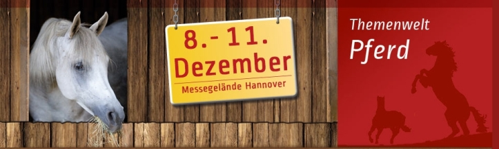 horsejournalinternational-shoppigscout-pferdjagd-hannover-2016-show-topic-highlights-themenwelten