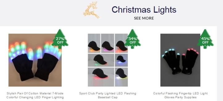 horseworld4u-horse-and-rider-fashion-new-collection-shopping-tipp-catalogue-christmas-weihnachten-geschenk-3