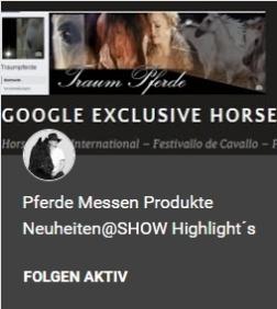 Vorschau http://bit.ly/2h4wIRr