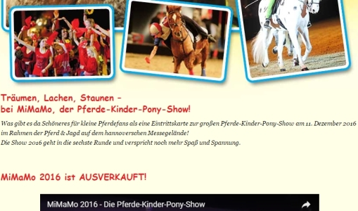 pferd-und-jagd-2016-horsejournalinternational-google-exclusive-com-besucher-mimamo-kinder-pferde-show