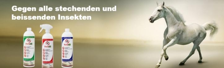 pferd-und-jagd-2016-horsejournalinternational-google-exclusive-com-reitsport-ausstatter-aussteller-produkt-empfehlung-pferde-gesundheit-insektenschutz-bio