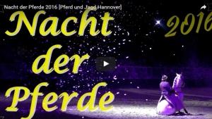 pferd-und-jagd-2016-top-10-show-video-highlights-nacht-der-pferde-samuel-hafrad-trailer